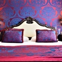 Отель Locanda Antica Venezia Италия, Венеция - 1 отзыв об отеле, цены и фото номеров - забронировать отель Locanda Antica Venezia онлайн комната для гостей фото 4