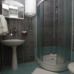 Отель Villa Perovic ванная фото 2