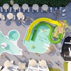 Отель Apartamentos Cala d'Or Playa фото 8