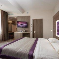 Гостиница TENET в Екатеринбурге - забронировать гостиницу TENET, цены и фото номеров Екатеринбург комната для гостей