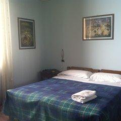 Hotel Charleston Сполето комната для гостей фото 3