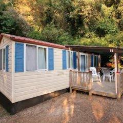Отель Camping Le Pianacce Кастаньето-Кардуччи фото 5