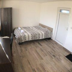 Отель Samuil Apartments Болгария, Бургас - отзывы, цены и фото номеров - забронировать отель Samuil Apartments онлайн фото 2