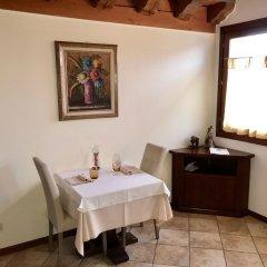 Отель Residence San Miguel 5 Италия, Виченца - отзывы, цены и фото номеров - забронировать отель Residence San Miguel 5 онлайн в номере