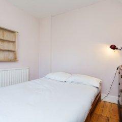 Отель Veeve - Big Oakfield House Великобритания, Лондон - отзывы, цены и фото номеров - забронировать отель Veeve - Big Oakfield House онлайн комната для гостей фото 2