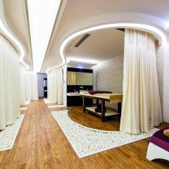 Waterplanet Hotel & Aquapark Окурджалар комната для гостей фото 2