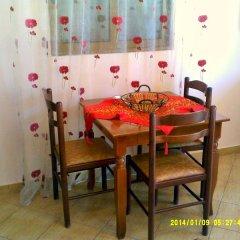 Апартаменты Bujari Apartments Ксамил в номере фото 2