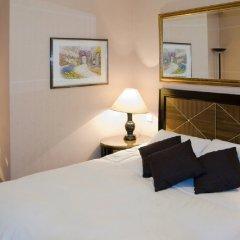 Britannia Hotel - Manchester City Centre комната для гостей фото 3