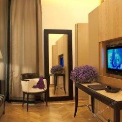 47 Boutique Hotel удобства в номере