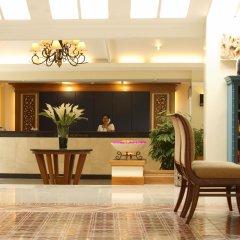Отель Kantary Bay Hotel, Phuket Таиланд, Пхукет - 3 отзыва об отеле, цены и фото номеров - забронировать отель Kantary Bay Hotel, Phuket онлайн гостиничный бар