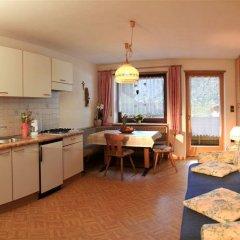 Отель Residence Landhaus Rainer Рачинес-Ратскингс в номере фото 2