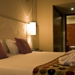 Douro Palace Hotel Resort and Spa комната для гостей фото 4