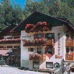 Hotel Pizzeria Ortlerhof Монклассико фото 3