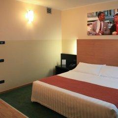 Hotel Studios комната для гостей фото 3