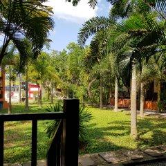 Отель Lanta Naraya Resort Ланта фото 2