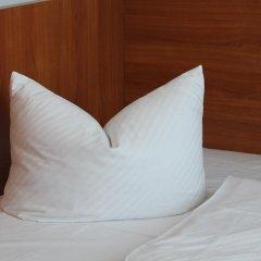 Отель Fackelmann Германия, Нюрнберг - 2 отзыва об отеле, цены и фото номеров - забронировать отель Fackelmann онлайн комната для гостей фото 5