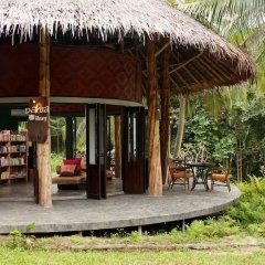 Отель Koh Yao Yai Village фото 10