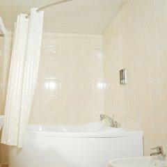 Гостиница AMAKS Центральная ванная фото 5