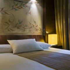 Mamaison Hotel Le Regina Warsaw комната для гостей фото 3