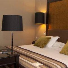 Ayre Hotel Astoria Palace фото 22