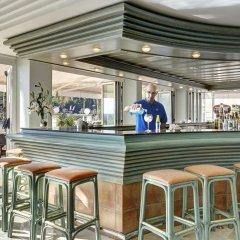 Отель Grupotel Cala San Vicente Испания, Сен-Жуан-де-Лабриджа - отзывы, цены и фото номеров - забронировать отель Grupotel Cala San Vicente онлайн гостиничный бар