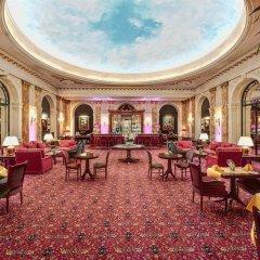 Отель Le Plaza Brussels Бельгия, Брюссель - 1 отзыв об отеле, цены и фото номеров - забронировать отель Le Plaza Brussels онлайн развлечения