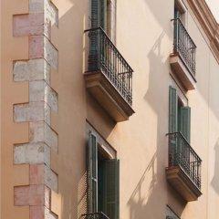 Отель Sant Agusti Барселона фото 4
