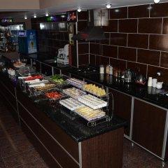 Altindisler Otel Турция, Искендерун - отзывы, цены и фото номеров - забронировать отель Altindisler Otel онлайн питание фото 3