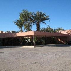 Отель Le Zat Марокко, Уарзазат - 1 отзыв об отеле, цены и фото номеров - забронировать отель Le Zat онлайн фото 6