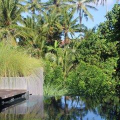 Отель Origin Ubud фото 2