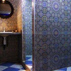 Отель La petite kasbah Марокко, Загора - отзывы, цены и фото номеров - забронировать отель La petite kasbah онлайн фото 12
