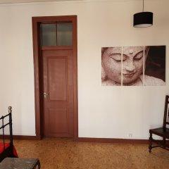 Stars Rooms Beatus - Hostel интерьер отеля