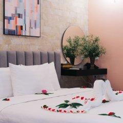 Отель Ohana Hotel Вьетнам, Ханой - отзывы, цены и фото номеров - забронировать отель Ohana Hotel онлайн фото 10
