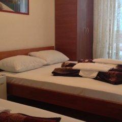 Отель Rooms Kuljic фото 3