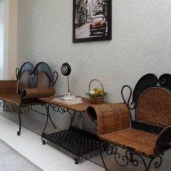 Cheers Porthouse Турция, Стамбул - 1 отзыв об отеле, цены и фото номеров - забронировать отель Cheers Porthouse онлайн фото 2