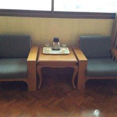 Отель Yuzana Resort комната для гостей фото 4