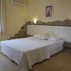 Xanthos Patara Турция, Патара - отзывы, цены и фото номеров - забронировать отель Xanthos Patara онлайн комната для гостей фото 3