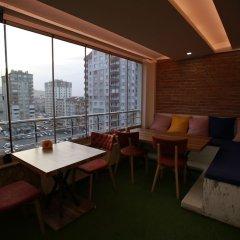 Panorama Rezidans Турция, Кайсери - отзывы, цены и фото номеров - забронировать отель Panorama Rezidans онлайн фото 5