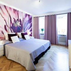Отель City Apartments Stockholm Швеция, Стокгольм - отзывы, цены и фото номеров - забронировать отель City Apartments Stockholm онлайн фото 14