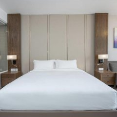 Отель Star Beach Panorama Нячанг комната для гостей фото 2