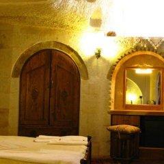 The Village Cave Hotel Турция, Мустафапаша - 1 отзыв об отеле, цены и фото номеров - забронировать отель The Village Cave Hotel онлайн фото 3