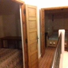 Отель House With 3 Bedrooms in Rabat, With Furnished Terrace - 800 m From th Марокко, Рабат - отзывы, цены и фото номеров - забронировать отель House With 3 Bedrooms in Rabat, With Furnished Terrace - 800 m From th онлайн сауна