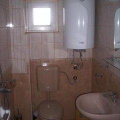 Отель Sunny Home Relax Guest House Бургас ванная фото 2