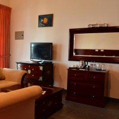 Отель Marina Bentota Шри-Ланка, Бентота - отзывы, цены и фото номеров - забронировать отель Marina Bentota онлайн удобства в номере