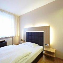 Classic Hotel Meranerhof Меран фото 13