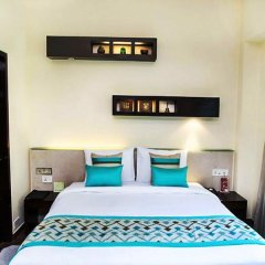 Отель Fab Hotel Prime Shervani Индия, Нью-Дели - отзывы, цены и фото номеров - забронировать отель Fab Hotel Prime Shervani онлайн фото 15