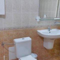 Bor Hotel Боровец фото 4