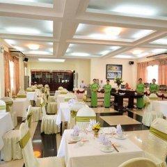 Duy Tan 2 Hotel фото 2