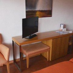 Отель JS Alcudi Mar удобства в номере фото 2