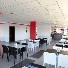 Отель Calas De Liencres Испания, Пьелагос - отзывы, цены и фото номеров - забронировать отель Calas De Liencres онлайн питание